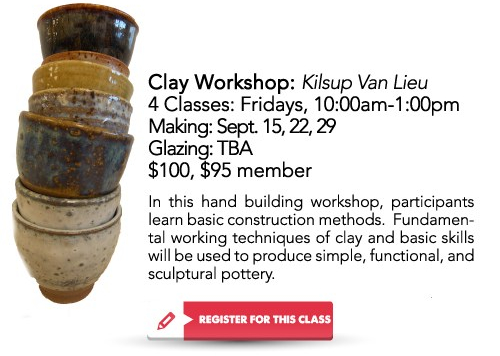 Adult-Clay-Workshop-for-web
