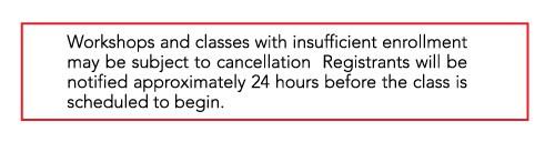 Cancelation-for-web