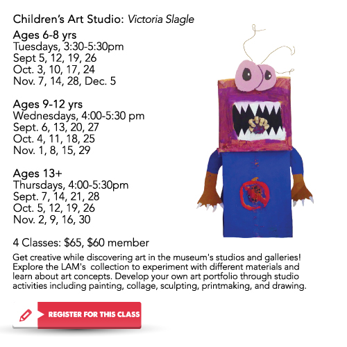 Children's-Art-Studio-for-web
