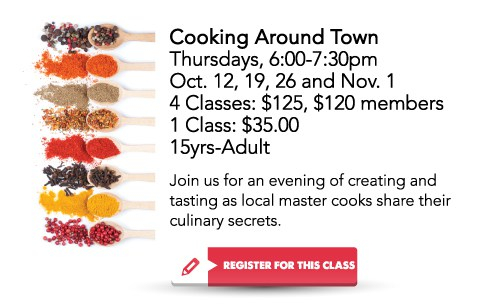 Cooking-around-town-for-web