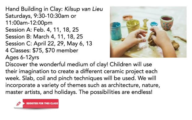 hand-building-in-clay