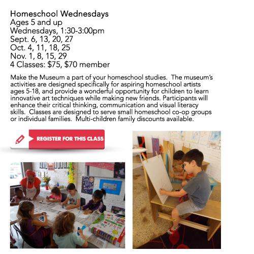 Homeschool-Wednesdays-for-web