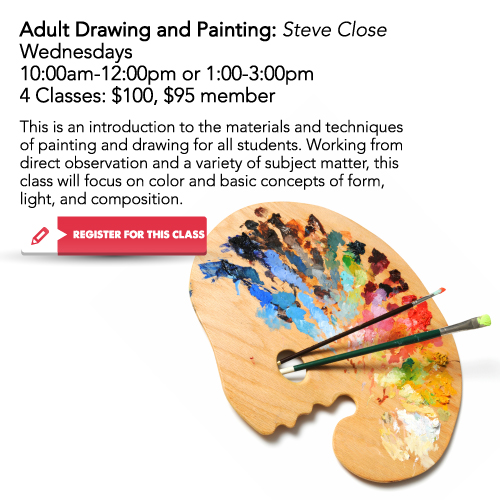 Painting-Class-for-web