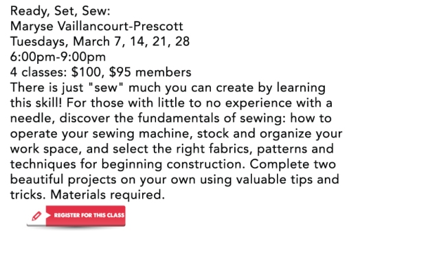 ready-set-sew-3