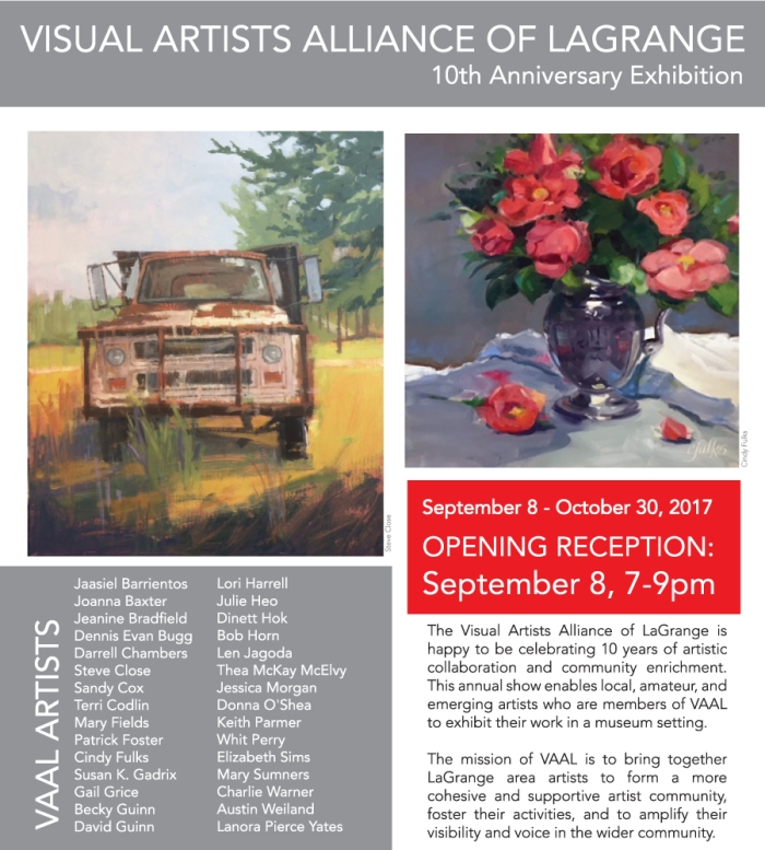 VAAL-2017-Email-and-Website