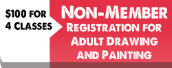 adult-drawing-and-painting-non-member-registrations-button