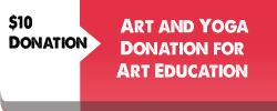 artandyoga-donation