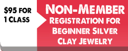 beginner-jewerlynon-member-registrations-button
