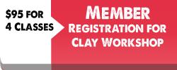 clayworkshop-member-registrations-button