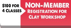clayworkshopnon-member-registrations-button