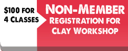 clayworkshopnon-member-registrations-button