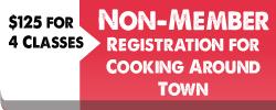 cookingaroundtownnon-member-registrations-button