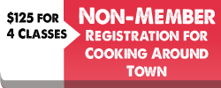 cookingaroundtownnon-member-registrations-button