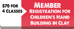 handbuildingmember-registrations-button