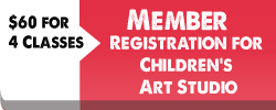 member-registrations-button