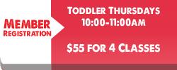 member-registrationsToddler-Thursday