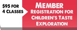 membertasteexploration-registrations-button