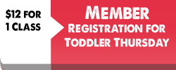 membertoddlers-registrations-button