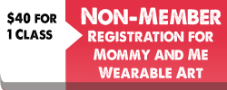 mommy-and-me-non-member-registrations-button
