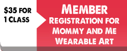 mommyandmemember-registrations-button