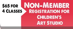 non-member-registration-6