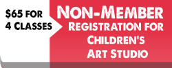 non-member-registration-6