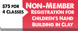non-memberhandbuilding-registrations-button