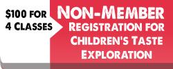 non-membertasteexploration-registrations-button