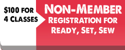 ready-set-sewnon-member-registrations-button