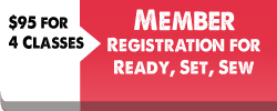 readysetsewmember-registrations-button