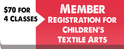 textileartsmember-registrations-button