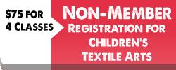 textileartsnon-member-registrations-button