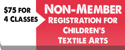 textileartsnon-member-registrations-button