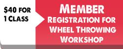 wheelthrowingmember-registrations-button