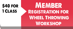 wheelthrowingmember-registrations-button