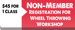 wheelthrowingnon-member-registrations-button