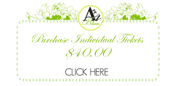 Individual-tickets-button-ANB-2017