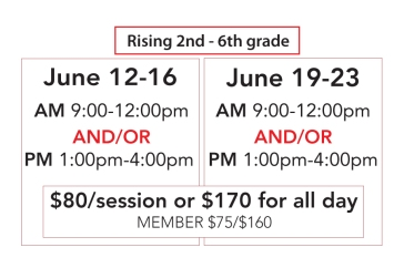 June-12-16-19-23
