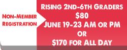non-member-June-19-23-registratios-button