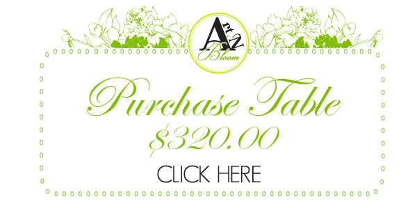 Purchase-Table-ANB-2017