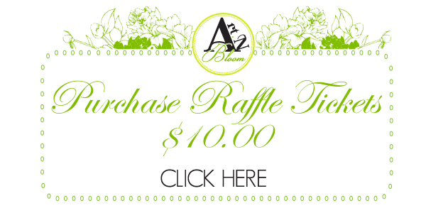 Raffle-Tickets-ANB-2017