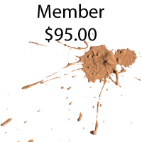 Claymemberpayment