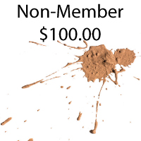 Nonmember-Claycamppayment