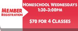 member-registrations-homeschool-wednesdays