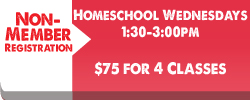 Non-Member-Homeschool-Wed.-button
