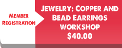 member-jewelryregistrations-button