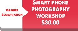 -membersmartphone-photography-registrations-button