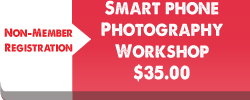 non-member-Smartphonephotography-workshopregistrations-button