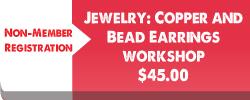 non-memberjewelry-registrations-button