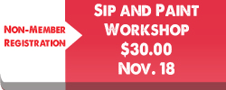 Sip-and-paint-Nov.-18-button